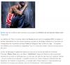Booba prépare la réédition de Futur pour la rentrée avec des inédits (NEWS)