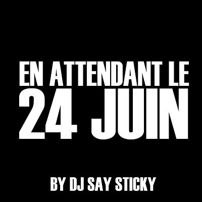 Mac Tyer - En attendant (Telechargement Net tape)
