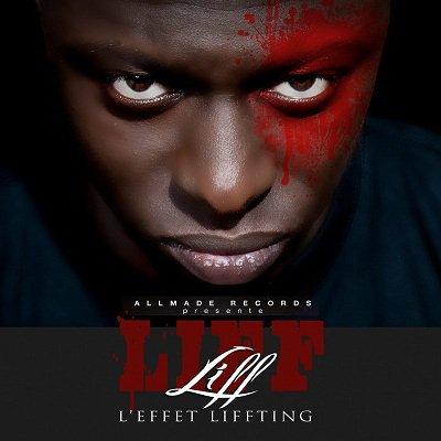 LIFF - L'effet liffting (Telechargement Net Tape)