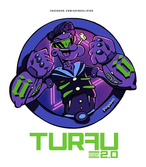 Tufu, le nouveau clip de Booba cartonne (NEWS)