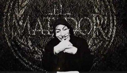 Un hacker met Polémiquement Incorrect d El Matador en piratant le site du Ministère (NEWS)