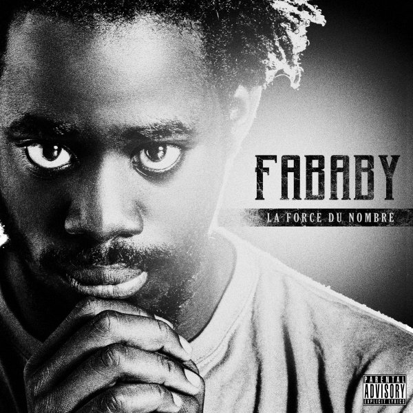 Fababy – La force du nombre (NEWS)