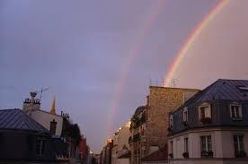 Chapitre7: Double rainbow