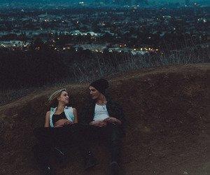 """Chapitre14: """"Mon erreur a été de te faire une place dans mon coeur alors que je n'en avais pas dans le tien"""""""