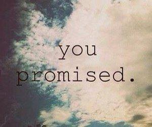Chapitre17: La promesse