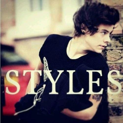 Chapitre19: Harry