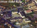 Photo de Officiel-Olymp3-82