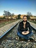 Photo de hichem350z