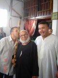 Photo de bilal-fakir1993
