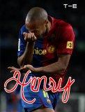 Photo de team-barcelone