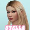 Stella-SSS4