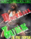 Photo de Dancehall-zoukk
