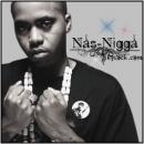 Photo de Nas-Nigga