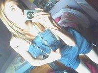 Si un jour tu viens à me détester, n'oublies pas qu'un jour tu m'as aimé .. (U)