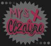 MrsCl2aiyre