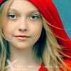 Bienvenue sur Dakota-Fanning-daily, ta source journalière sur la jeune et talentueuse Dakota Fanning! :) 17 ans et déjà une si grande actrice...