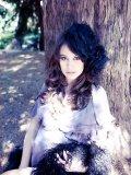 Photo de Fan-of-Clem