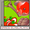 Games-Blablaland