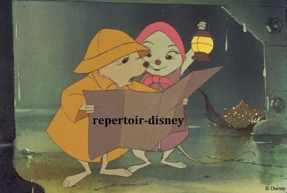 Articles de RepertoirDisney taggés Fiche film  Page 2  ~ Disney Robin Des Bois Streaming