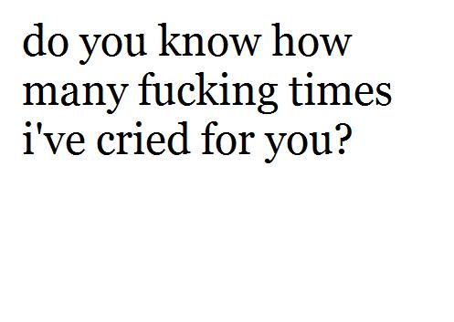 tumblr (c)