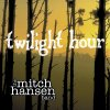 twilight-hour-02