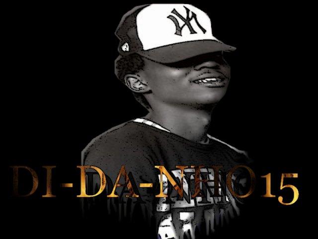 Blog de DADINHO-15