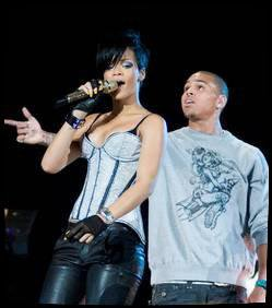 Chris Brown et Rihanna: Les détails de leur relation cachée