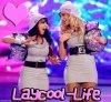 Laycool-Life