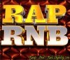 Raap--And--Rnb