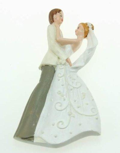 Sujet pour mariage magnetique !!!