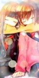 Photo de Yuri-Yume