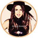 Photo de Selly-Gomzs