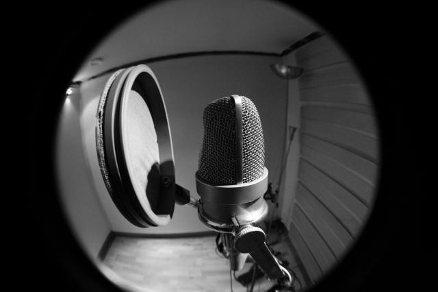 Blog De Citation Rap Citations De Rap Francais Skyrock Com