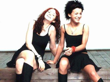Lena et yulia :D