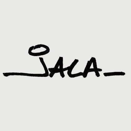 Blog  de  Jala