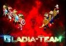 Photo de gladia-team