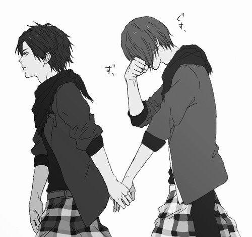 So cute *-* <3 2