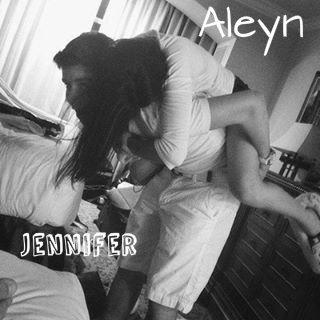 For Aleyn