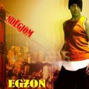 Photo de egzon62