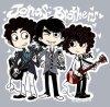 Le fanatisme Jonas Brothers