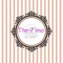 Photo de The-Fimo
