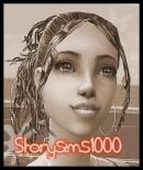 Photo de storysims1000