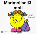 Photo de Madmoiisell3-moii