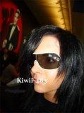 Photo de Kiwii-483