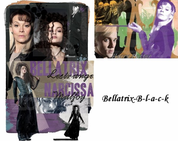Blog de Bellatrix-B-l-a-c-k : Photo Calendriers
