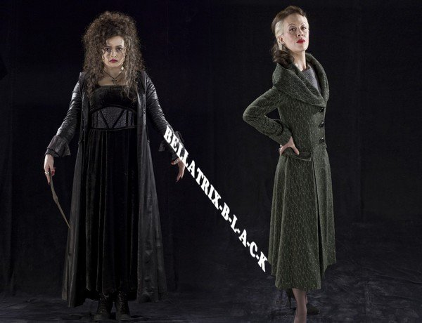 Blog de Bellatrix-B-l-a-c-k : Description Bande Annonce + Interview Nick Moran