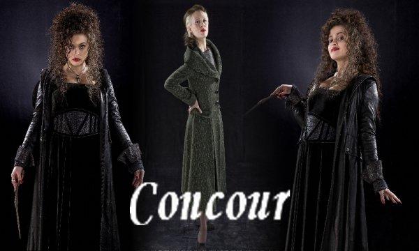 Blog de Bellatrix-B-l-a-c-k : Concour