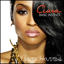 Photo de Music-CiaraHarris