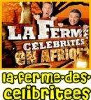 Photo de la-ferme-des-celebritees