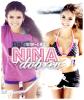Nina-Daily